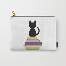 CatBook Carry-All Pouch