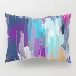 The Two of Us Pillow Sham