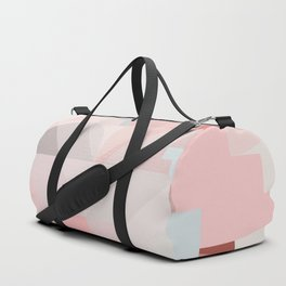 Desert Dream I. Duffle Bag