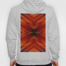 fine pattern for your homeproducts -501- Hoody