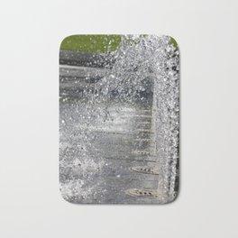 Water14 Bath Mat