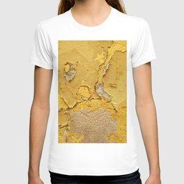 027 T-shirt