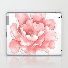 Beautiful Flower Art 21 Laptop & iPad Skin
