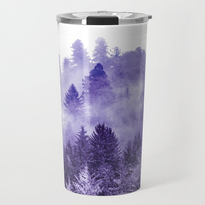 Another Fine Adventure Travel Mug