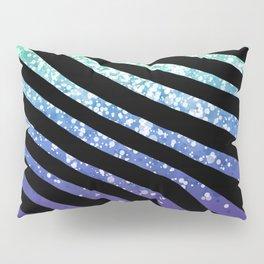 Blendeds I Lined Pillow Sham