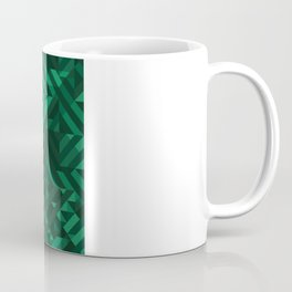 Atacamite Coffee Mug