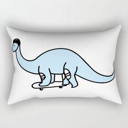 Beginner Rectangular Pillow