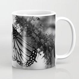 journey on Coffee Mug