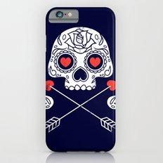 Cupido iPhone 6s Slim Case