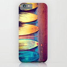 surf Slim Case iPhone 6