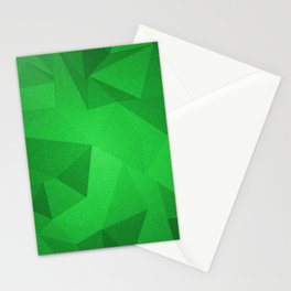 Kryptonite 2 Stationery Cards