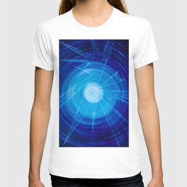 Abstract Perfection 2 T-shirt