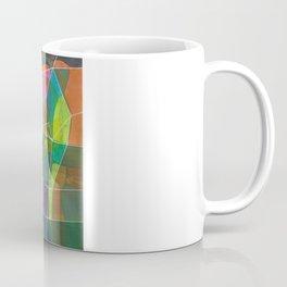 Escoleoptara Coffee Mug