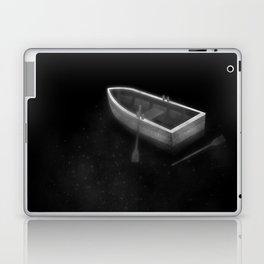 Annan Water Laptop & iPad Skin