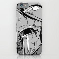 GLD Slim Case iPhone 6s