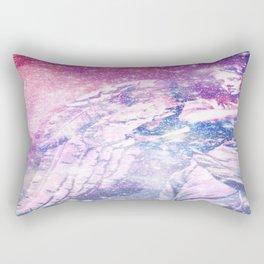 Celestial Angel Rectangular Pillow