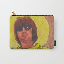Knebworth Liam Carry-All Pouch