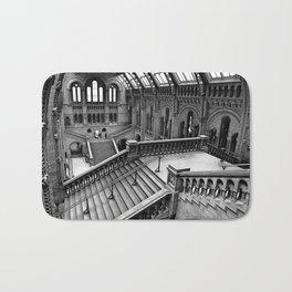 The Escher View Bath Mat