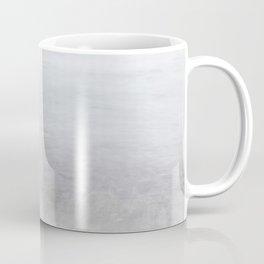 Sea motion , tranqulity Coffee Mug