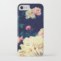 portlandia iPhone & iPod Cases featuring portlandia by goldcadillac