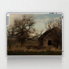Farm House Laptop & iPad Skin