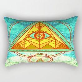 anja Rectangular Pillow