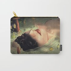 Kematia Carry-All Pouch