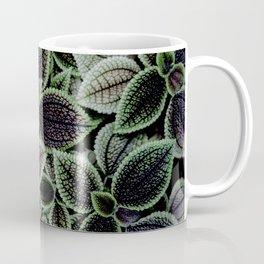 Lunar Lowlands Coffee Mug