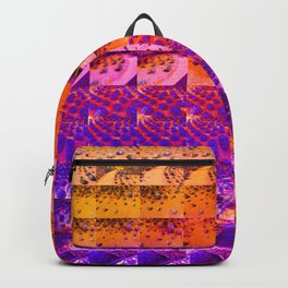 cactus gradient 506 Backpack