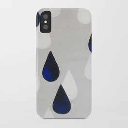 No. 25 iPhone Case