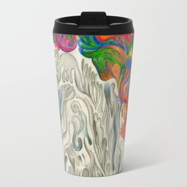Paige Travel Mug