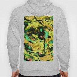 Design - 546 Hoody