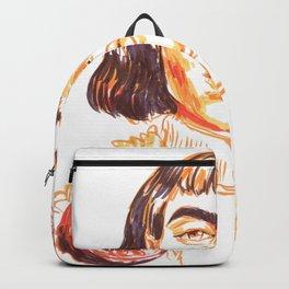 tabitha Backpack