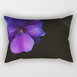 Solus Rectangular Pillow