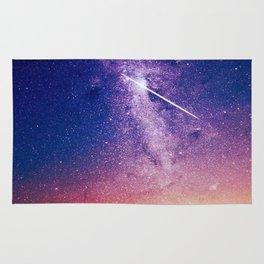Shooting star Rug
