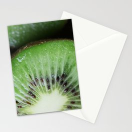 Kivi Stationery Cards