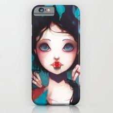 Nachtfalter Slim Case iPhone 6s
