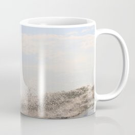 Water-dancer Coffee Mug