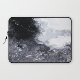 Once Upon a Dream Laptop Sleeve