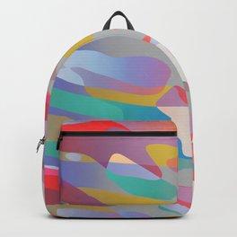 Positive Neutrality Backpack