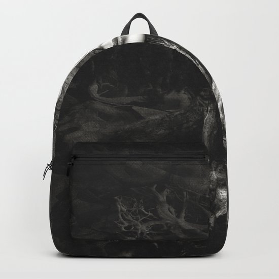 Melaina Backpack