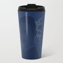 Nikola Travel Mug