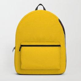British Short-haired Cat Saffron Yellow Home Decor Pet Lovers Art Grey British Backpack