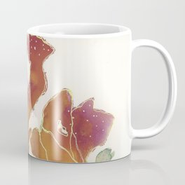 Sprouting Love Coffee Mug