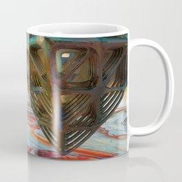 Taqueria Coffee Mug