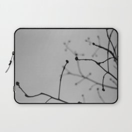 Silouette Laptop Sleeve