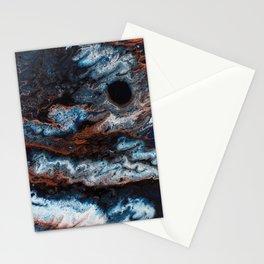 Aeris Minor Stationery Cards