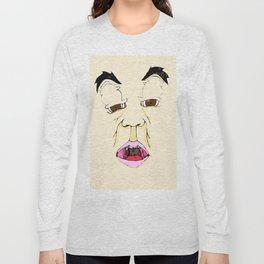 EEH..? Long Sleeve T-shirt