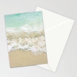 Palawan Sands Stationery Cards