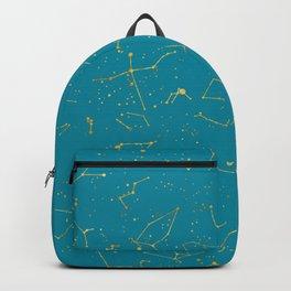 Northern Celestial Hemisphere Backpack